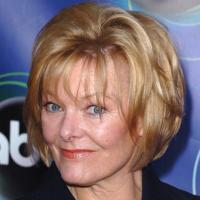 Jane Curtin profile photo