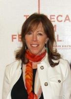 Jane Rosenthal's quote #1