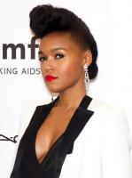 Janelle Monae profile photo