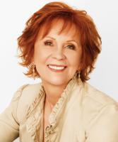 Janet Evanovich profile photo
