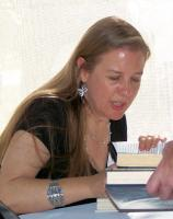 Janet Fitch profile photo