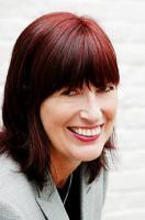 Janet Street-Porter profile photo