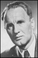Janos Kadar profile photo