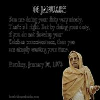 January quote #1