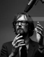 Jarvis Cocker profile photo