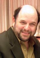 Jason Alexander profile photo