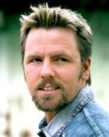 Jason McCoy profile photo