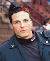 Jason Wiles profile photo
