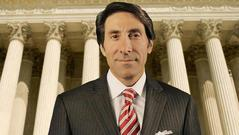Jay Alan Sekulow profile photo