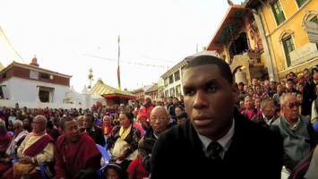 Jay Electronica's quote #3