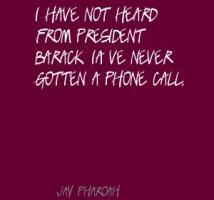 Jay Pharoah's quote #3