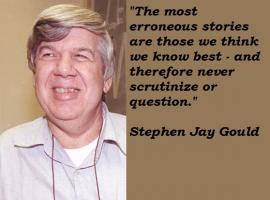 Jay quote #2