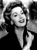Jayne Meadows profile photo