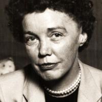 Jean Stafford profile photo