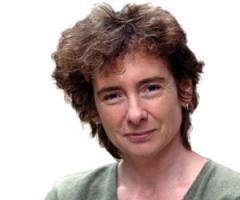 Jeanette Winterson profile photo
