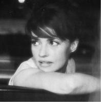Jeanne Moreau profile photo