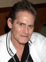 Jeff Conaway profile photo