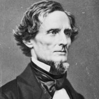 Jefferson Davis profile photo