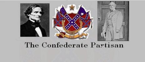 Jefferson Davis's quote
