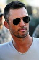 Jeffrey Donovan profile photo