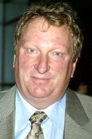 Jeffrey Jones profile photo