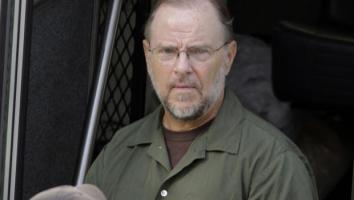 Jeffrey Skilling profile photo