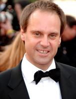 Jeffrey Skoll profile photo
