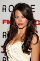 Jenna Dewan profile photo
