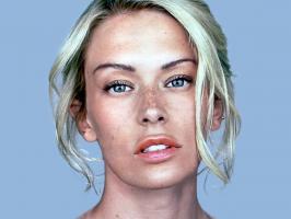 Jenna Jameson profile photo