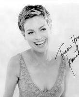 Jennifer Grant profile photo