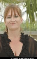 Jennifer Lynch profile photo