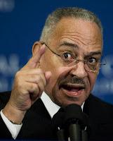 Jeremiah Wright's quote #2