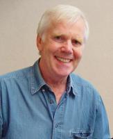 Jeremy Bulloch profile photo