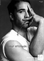 Jeremy Piven profile photo