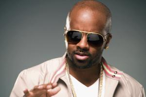 Jermaine Dupri profile photo