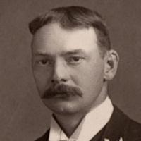 Jerome K. Jerome profile photo