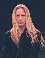 Jerry Cantrell profile photo