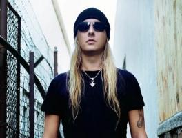 Jerry Cantrell's quote