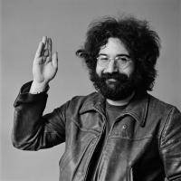 Jerry Garcia profile photo