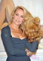 Jerry Hall's quote