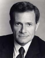Jerry Herman profile photo