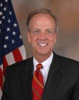 Jerry Moran profile photo