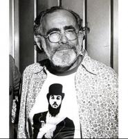 Jerry Wexler's quote #1