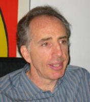 Jerry Zucker profile photo