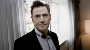 Jesper Christensen profile photo