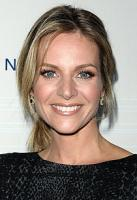 Jessalyn Gilsig's quote #2