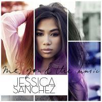 Jessica Sanchez's quote