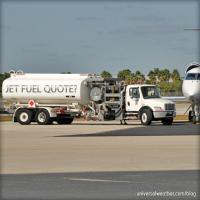 Jet quote #2