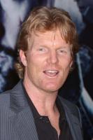 Jim Courier profile photo