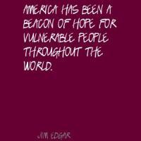 Jim Edgar's quote #2